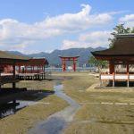 【宮島山一別館】極上のあなご料理とおもてなしで至福の時間!観光にも便利な4部屋の小さなお宿