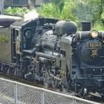 2020年はSL運転予定なし 2019年10月~12月のSLパレオエクスプレスは全席自由席に 秩父鉄道
