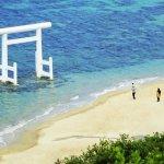 海あり山あり美味もあり。福岡の湘南「糸島」をとことん楽しむ旅