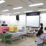 猫の譲渡会in花の文化園 4/25(日)、5/23(日)、6/27(日)