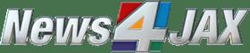wjxt logo