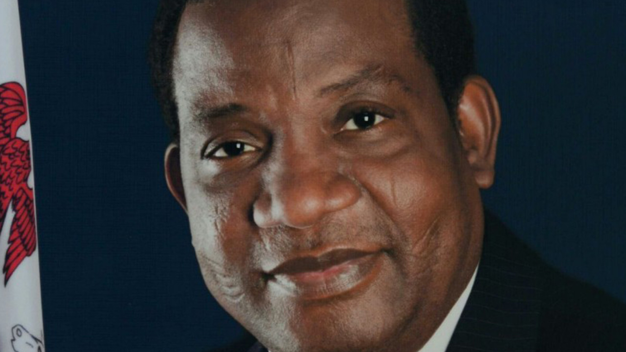 Clerics Advise Lalong Not To Be Distracted By Praise Singers, Critics