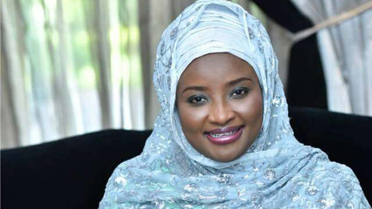 Ict Bedrock Of Any Sub Specialty, Says Kebbi First Lady