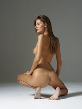 naked spritzee