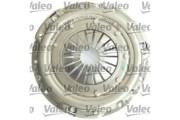 Sprzęgło - komplet VALEO (006798)