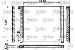 Chłodnica klimatyzacji - skraplacz VALEO (816828)
