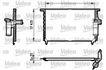 Chłodnica klimatyzacji - skraplacz VALEO (816946)
