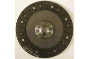 Tarcza sprzęgła SACHS (ZF SRE) Performance (881864999508)