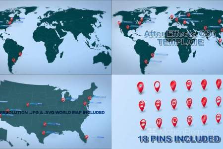Map markers template free wallpaper for maps full maps map marker or pointer marker mock up template vector image pix finder logo template logo templates map marker and template pix finder logo template map gumiabroncs Images