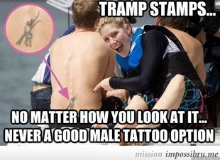 jk tramp stamp