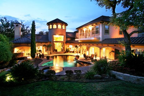 davis county luxury homes
