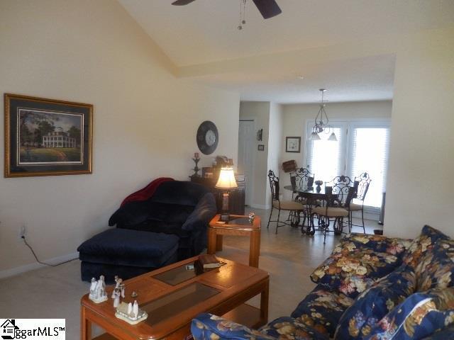 Home Decor Greenville Sc