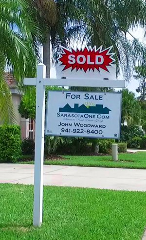 Boca grande real estate