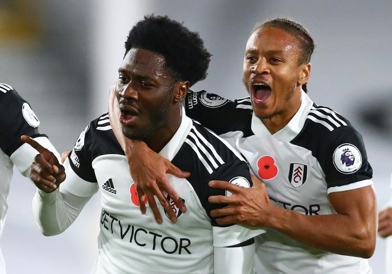 El Fulham se estrena gracias a Mitrovic - BeSoccer