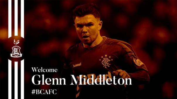 https://i2.wp.com/t.resfu.com/media/img_news/glenn-middleton-fue-anunciado-como-nuevo-jugador-del-bradford-city--twitter-officcialbantams.jpg?resize=604%2C340&ssl=1