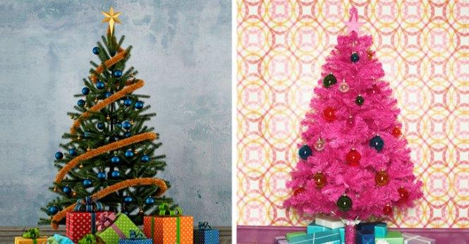 Christmas Ornaments The Good Bad And Ugly