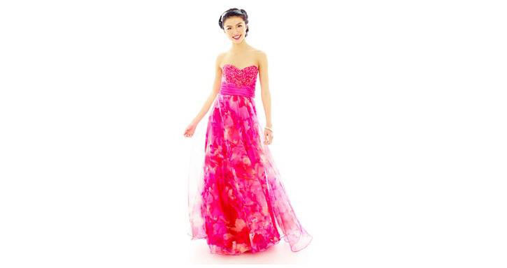 Prom Dresses Under $100: Inexpensive Short, Long And Plus