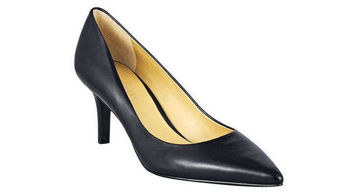 Nine West's Andriana Pumps