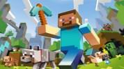 WiiU版『マイクラ』登場か、『Minecraft WiiU Edition』が欧州のレーティング機関PEGIに登録 **UPDATE