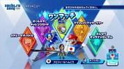Wii U『マリオ&ソニック AT ソチオリンピック』、シリーズ初のオンライン対戦に対応。国内発売日も決定
