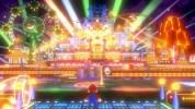 Wii U『スーパーマリオ 3Dワールド』の国内版TVCM、ゲーム画面Ver.と上戸彩さん出演Ver.が公開。「今度のマリオはネコマリオ。にゃー」