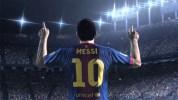 2014年第6週のUKチャート、『FIFA 14』がチャートトップに返り咲き通算10度目の首位記録を達成