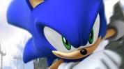 セガ、2015年に予定する『ソニック』シリーズ新作はWii U/PS4/Xbox One向けに投入か *UPDATE*