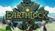 Snowcastle GamesのRPG『Festival of Magic』、タイトルを変更してKickstarterを再開。PS4/Xbox Oneにも対応