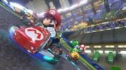 任天堂×ディズニーXD、WiiU『マリオカート8』の特別番組が放送へ