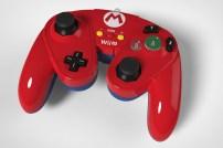 PDP_WiredFightPad_for_WiiU_Mario_02