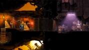 Image&Form、『スチームワールド』シリーズの最新作『SteamWorld Heist』を発表。ターンベースのストラテジーに