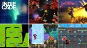 """米任天堂、インディーゲームフェス「IndieCade」で多数の""""Nindies""""タイトルをプレイアブル出展"""