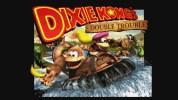 『スーパードンキーコング3 謎のクレミス島』、欧州版WiiU VCトレーラー