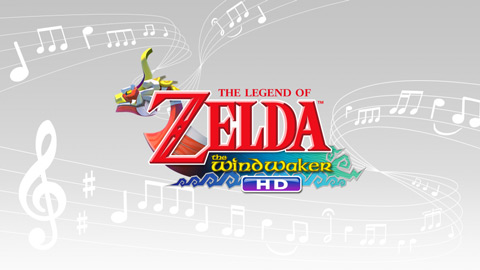 cn_mobile_ringtones_zelda