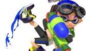 [週記] 『ポケモンGO』地方でもポケモン出現数増加、『スプラトゥーン』のボーイが「World of Nintendo」のアクションフィギュアになど