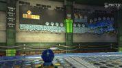 「スーパーマリオブラザーズ 1-2」やバットシグナル、『マリカ8』世界各コースの繋がり、たぬきち商店BGMなど、WiiU『マリオカート8』DLCの小ネタ集