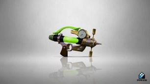 WiiU_Splatoon_Splash-o-matic_1