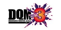 3DS『ドラゴンクエストモンスターズ ジョーカー3』が正式発表