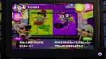 スプラトゥーン - 日本 第4回フェス「キリギリス vs. アリ」