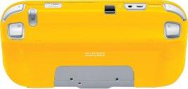 Super Mario Maker GamePad Protector
