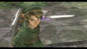 噂:WiiU『ゼルダの伝説 トワイライトプリンセスHD』の新要素、新ダンジョン、辛口モード、『amiibo』で消費アイテム補充ほか