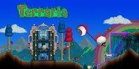WiiU/3DS:任天堂プラットフォーム向け『テラリア』の国内発売が決定