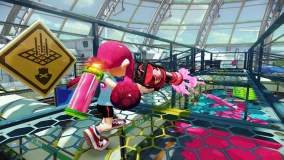 Splatoon_Cherry_H-3_Nozzlenose_3