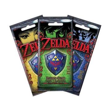 zelda_trading_cards_01