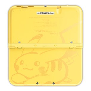 New3ds_ll_pokemon_a