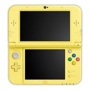 New3ds_ll_pokemon_b