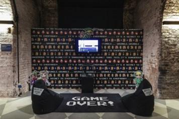 Vans_x_Nintendo_Exhibition_13