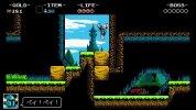 WiiU/3DS『Shovel Knight』の紹介映像・公式サイト、発売前日にはニコ生「『ショベルナイト』でしゃべらNight!」も放送