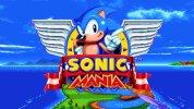 『Sonic Mania』、ソニック25周年記念タイトルは原点に立ち返った2Dアクション