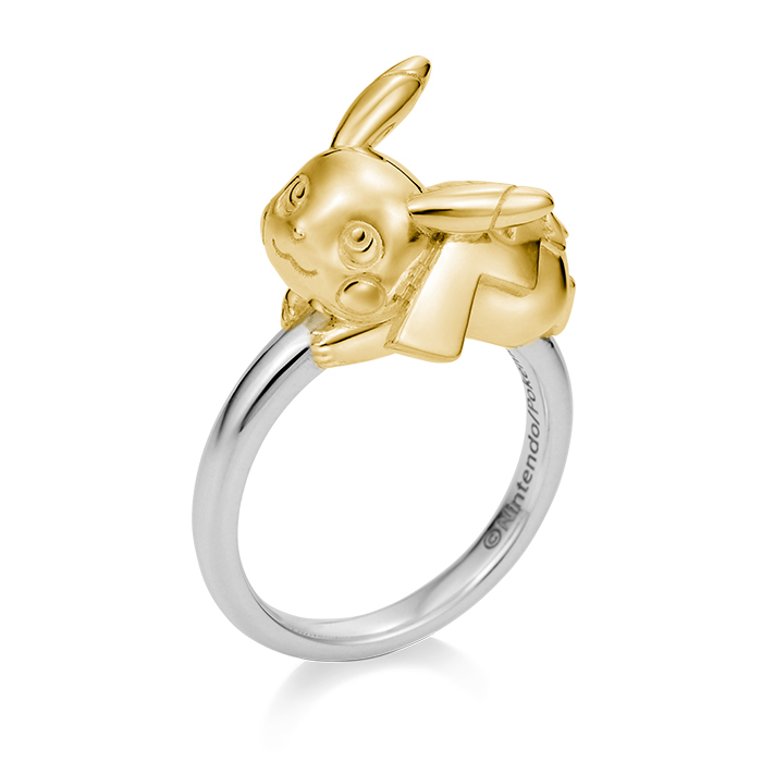 pokemon_jewelry_07